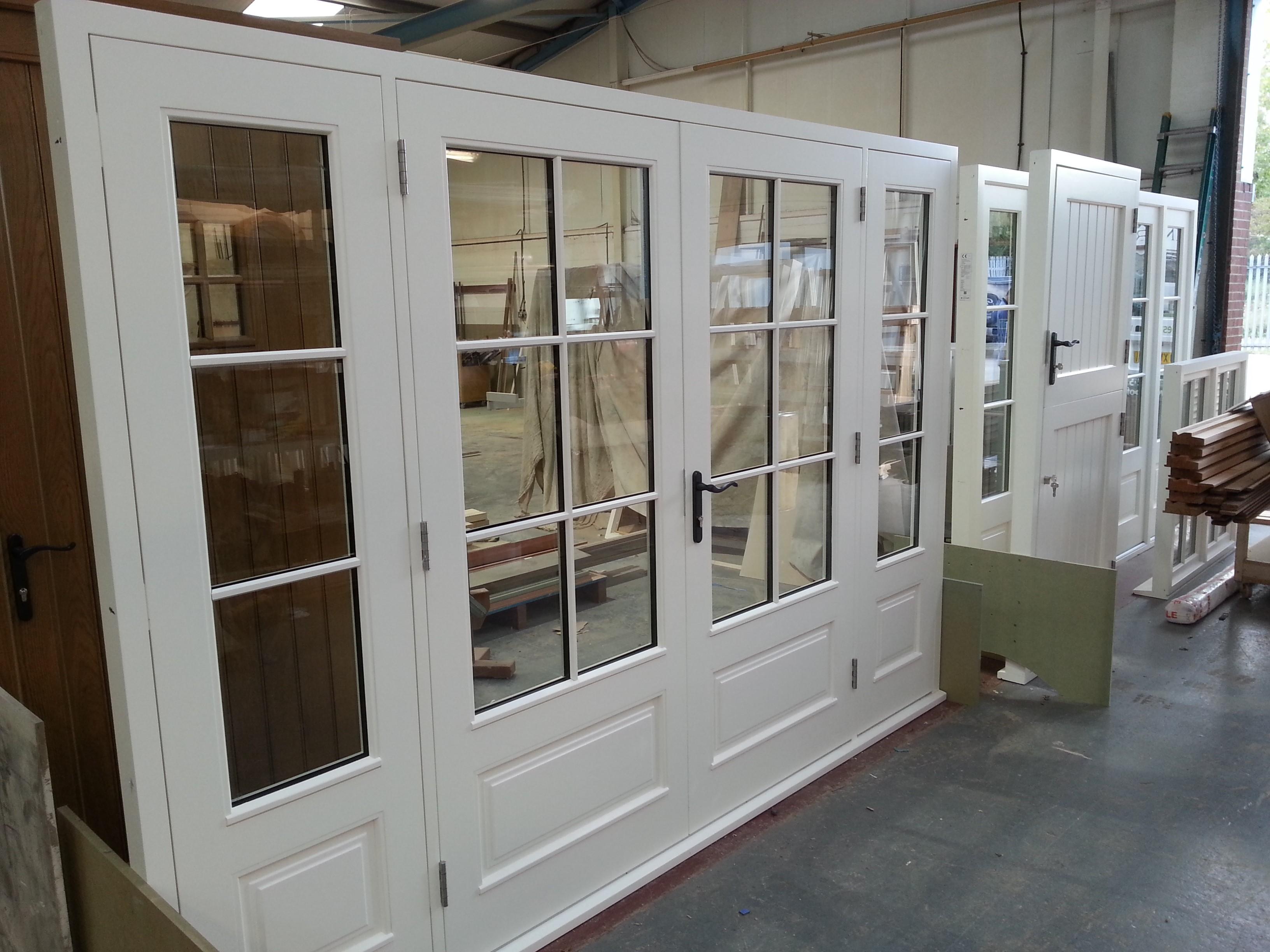 bespoke-doors-surrey & Grand Openings u2013 A Range of Doors