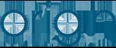 bifold-doors-surrey-logo