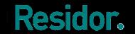 residor-surrey-logo