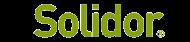 solidor-surrey-logo
